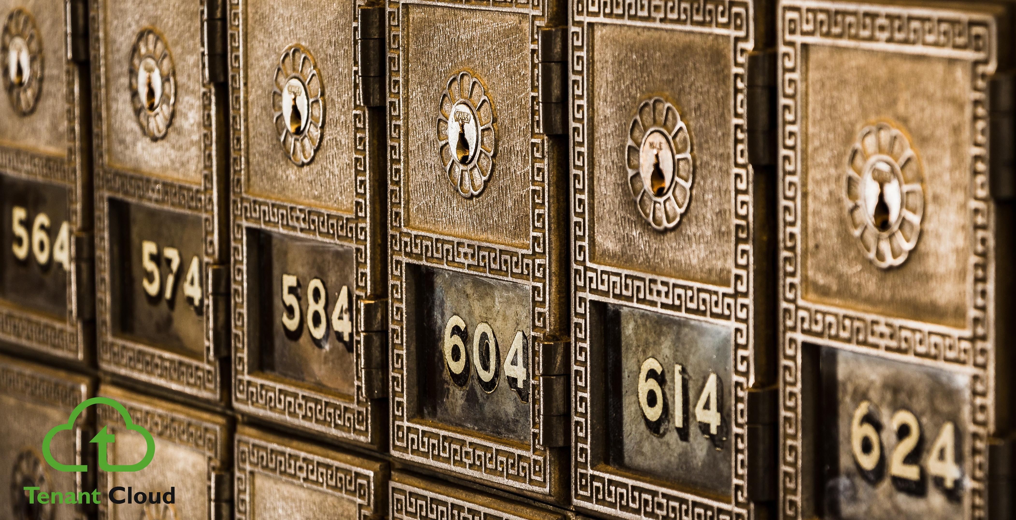 Tips On Rental Property Security Deposit