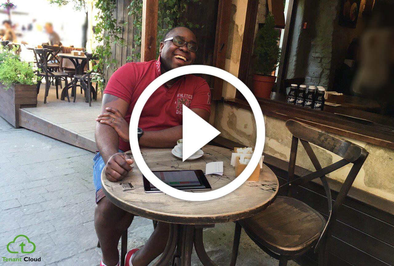 Landlord Success Stories