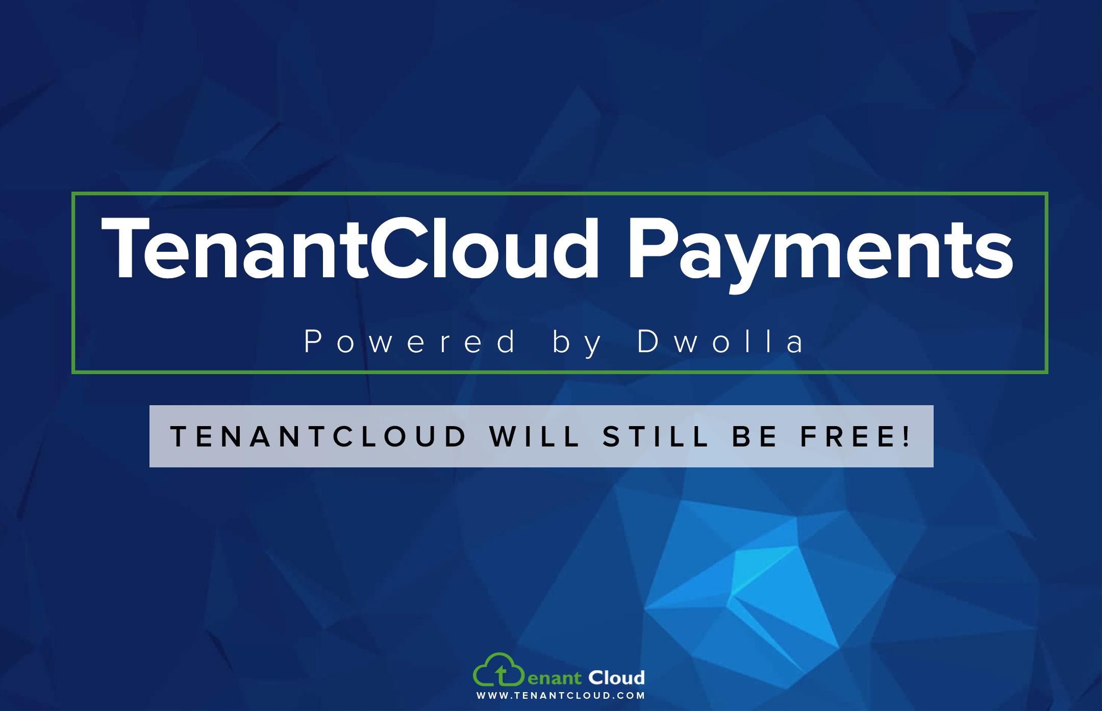 TenantCloud And Dwolla Integration