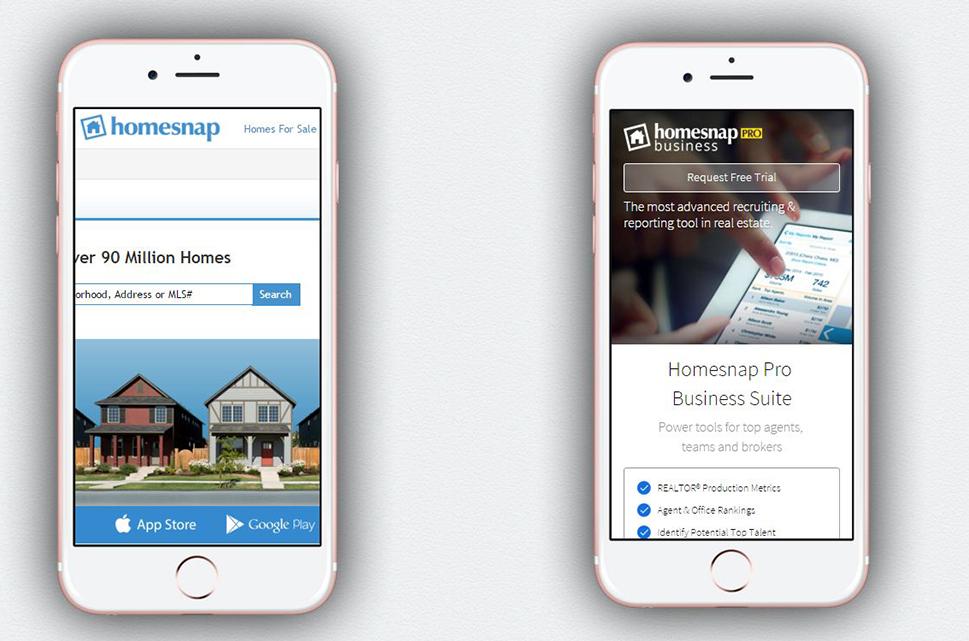 Free Property Management App