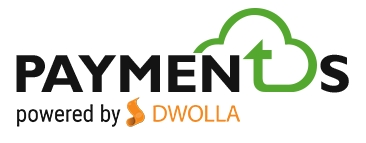 What is TC Payments powered by Dwolla?