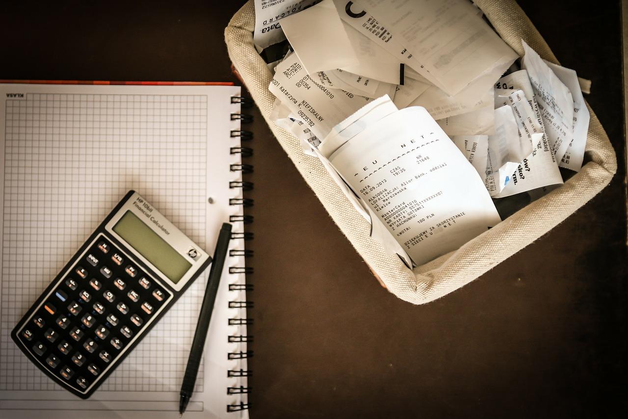 TenantCloud Tax Season